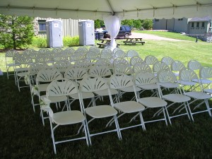 Chairs (1)